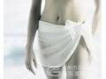 韩式阴道紧缩术会有什么危险吗?