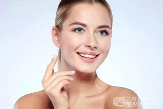 【专家解答】光子嫩肤会毁脸吗?这是怎么一回事呢?