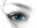 【专家解答】双眼皮一大一小能修复好吗