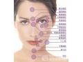 30多岁如何提拉紧致皮肤减少皱纹产生呢