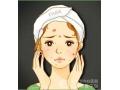 想要改善脸上的痘印,什么方法比较好呢