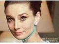 【专家介绍】下颌角整形手术成功的五个关键