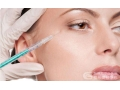 肉毒素进口Botox和国产衡力之间究竟有怎样的区别呢