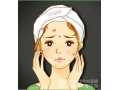 <b>【专家介绍】脸上的痘印会自己褪掉吗</b>