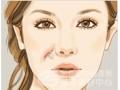 激光祛疤修复疤痕有效吗