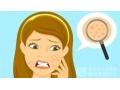 激光治疗毛孔粗大会有危害吗