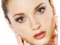 做胶原蛋白隆眉弓会产生并发症吗