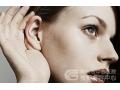玻尿酸丰耳垂到底怎么样呢?有什么禁忌呢