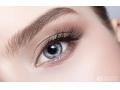 <b>眼皮下垂怎么办?上睑下垂的矫正方法有哪些</b>