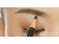 <b>做眉毛种植的效果能永久吗?做眉毛种植效果如何呢</b>