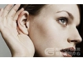 用什么方法丰耳垂好?玻尿酸丰耳垂效果理想吗