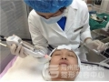 韩国小气泡——所有肌肤都能胜任的深层清洁!