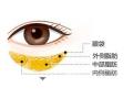 <b>眼袋到底对颜值有多大的影响?怎么有效祛眼袋</b>