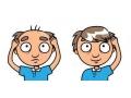 头发种植后需要注意的事项有哪些