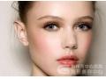 <b>眉毛移植的方法总共有几种?眉毛种植术怎么做效果好呢</b>