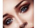 <b>切眉术后如何消炎?切眉术后注意事项和护理方法是什么</b>