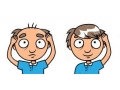 毛发种植可能会出现哪些并发症?如何避免毛发种