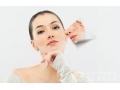 果酸换肤有什么效果?果酸换肤可以长期使用吗
