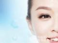 <b>沙市眉毛种植手术的风险有哪些</b>