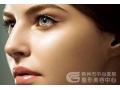 鼻孔缩小术的原理是什么呢?鼻翼缩小有什么方法