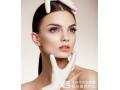 荆州改脸型适合的人群是哪些呢