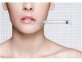 注射玻尿酸丰唇影响正常工作吗