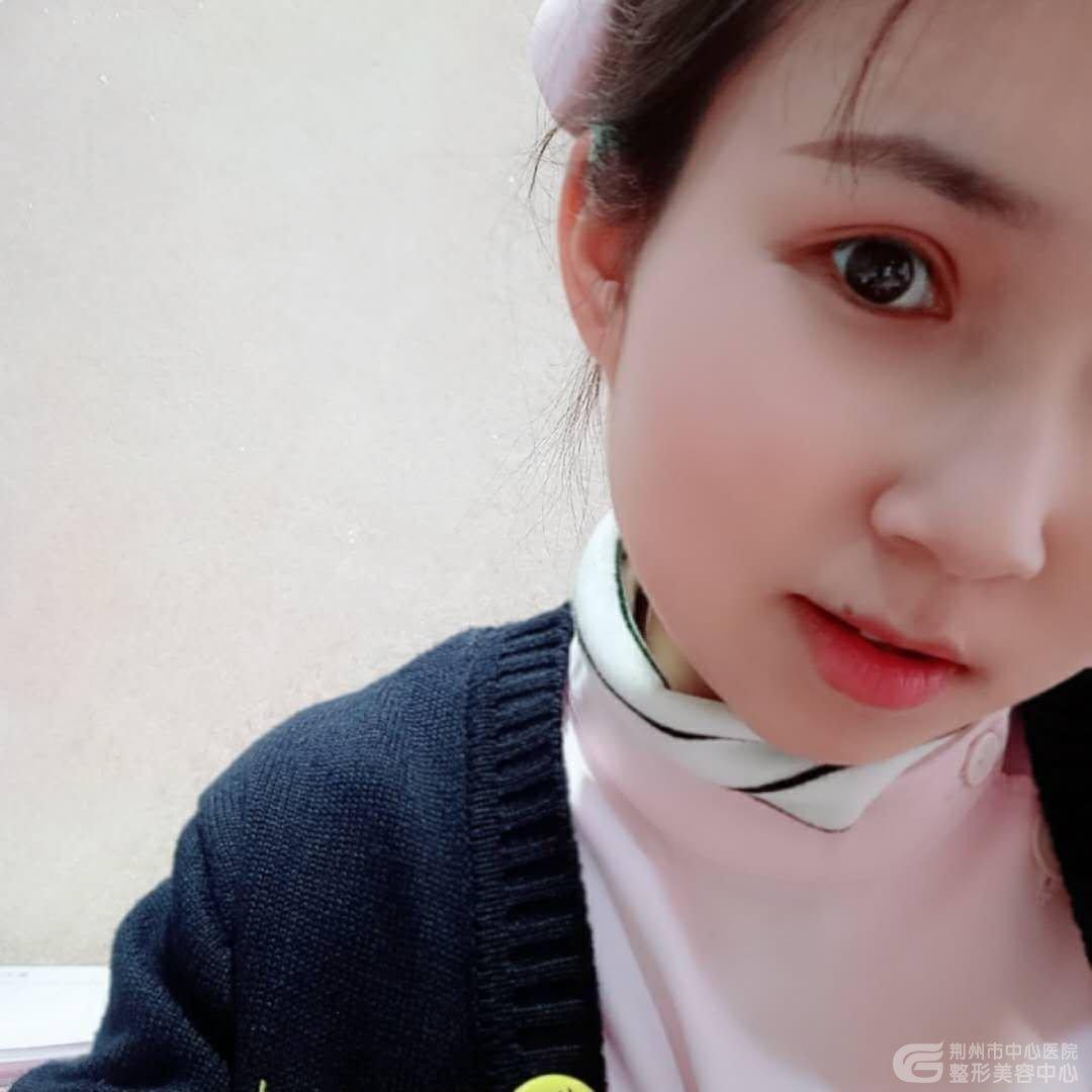 荆州全切双眼皮大揭秘:附真人7天恢复对比图
